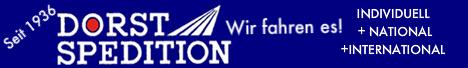 Dorst Spedition GmbH